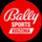 Bally Sports Arizona