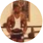 Otis Anderson Jr 🎱