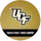 UCF Track & Field/XC