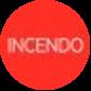 Studio Incendo