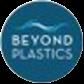 Beyond Plastics