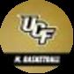 UCF Men's Hoops