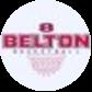 BeltonTigerBasketball