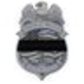Seattle Police Officers Guild