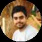 Aravind Putrevu | అరవింద్ | अराविंद