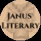 Janus Literary