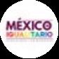México Igualitario