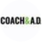 Coach & AD Magazine