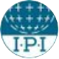IPI - The Global Network for Press Freedom
