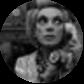 Miss Megaphon