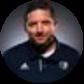 Coach Uwarow