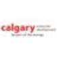 Calgary Economic Dev