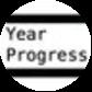Year Progress
