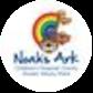 Noah's Ark Charity💙