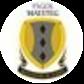 Maesteg School