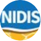 NIDIS Drought.gov