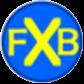 FetchXML Builder for #XrmToolBox