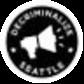 Decriminalize Seattle Coalition (Official)
