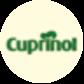 Cuprinol   Colour & Inspiration
