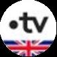 France TV Londres