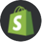 Shopify Engineering