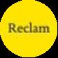 Reclam Verlag