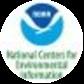 NOAA NCEI Climate
