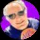Evan Kirstel the $B2B Techfluencer