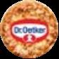 Dr. Oetker Pizza DE