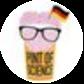 Pint of Science Germany e.V.