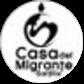 CasaMigranteSaltillo