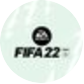 EA SPORTS FIFA