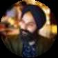 Danny Singh