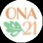 ONA21