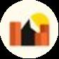 RubyConf