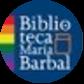 Biblio Maria Barbal