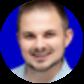 Zak Laughton 👨💻 React.js, TypeScript, Svelte.js