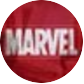 Geek Marvelita
