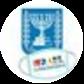 Botschaft Israel
