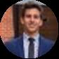 Ryan Kaufman | The Growth Student