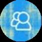 Twitter Communities
