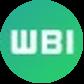 WABetaInfo