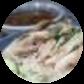 Enjoy Thai Food 🇹🇭