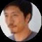 Yohei Nakajima 🙋🏻♂️