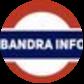 Bandra.info