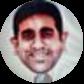 Ajay Venkatesh
