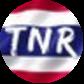 Thai News Reports