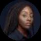 Yemisi Adegoke