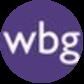 Women's Budget Group