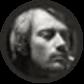 Girolamo Pandolfi da Casio ditto Carlo Dossi Erba